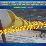 moloz_atma_kulesi_dokme_bacasi_yahliye_borusu_cesitleri_imalati25