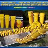 moloz_atma_kulesi_dokme_bacasi_yahliye_borusu_cesitleri_imalati3