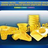 moloz_atma_kulesi_dokme_bacasi_yahliye_borusu_cesitleri_imalati6