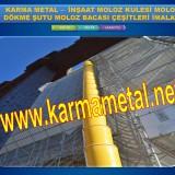 moloz_atma_kulesi_dokme_bacasi_yahliye_borusu_cesitleri_imalati8