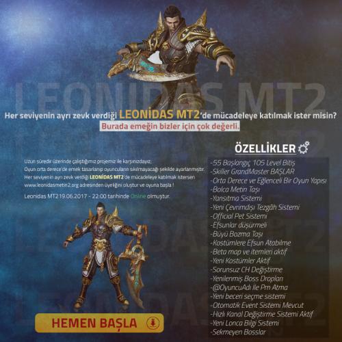 LeonidasRehber.png