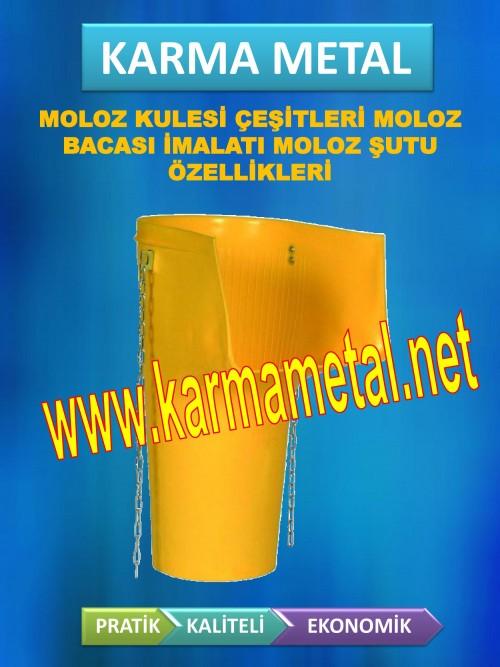 moloz_kule_kulesi_baca_bacasi_sutu_ozellikleri_montaji_fiyati_istanbul_izmir_konya10.jpg