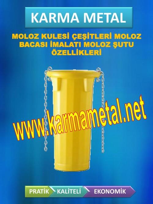 moloz_kule_kulesi_baca_bacasi_sutu_ozellikleri_montaji_fiyati_istanbul_izmir_konya11.jpg