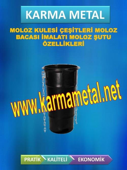 moloz_kule_kulesi_baca_bacasi_sutu_ozellikleri_montaji_fiyati_istanbul_izmir_konya12.jpg