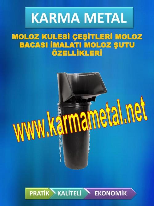 moloz_kule_kulesi_baca_bacasi_sutu_ozellikleri_montaji_fiyati_istanbul_izmir_konya13.jpg