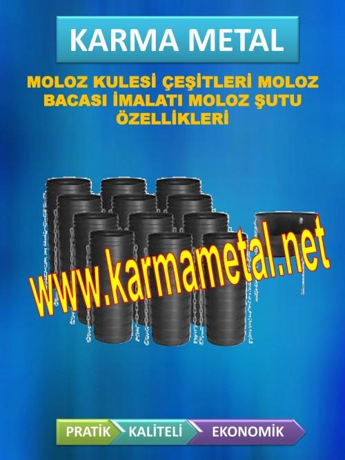 moloz_kule_kulesi_baca_bacasi_sutu_ozellikleri_montaji_fiyati_istanbul_izmir_konya14.jpg
