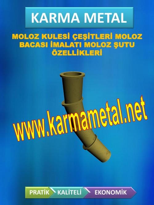 moloz_kule_kulesi_baca_bacasi_sutu_ozellikleri_montaji_fiyati_istanbul_izmir_konya16.jpg