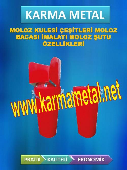 moloz_kule_kulesi_baca_bacasi_sutu_ozellikleri_montaji_fiyati_istanbul_izmir_konya17.jpg