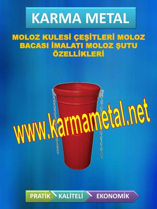 moloz_kule_kulesi_baca_bacasi_sutu_ozellikleri_montaji_fiyati_istanbul_izmir_konya18.jpg