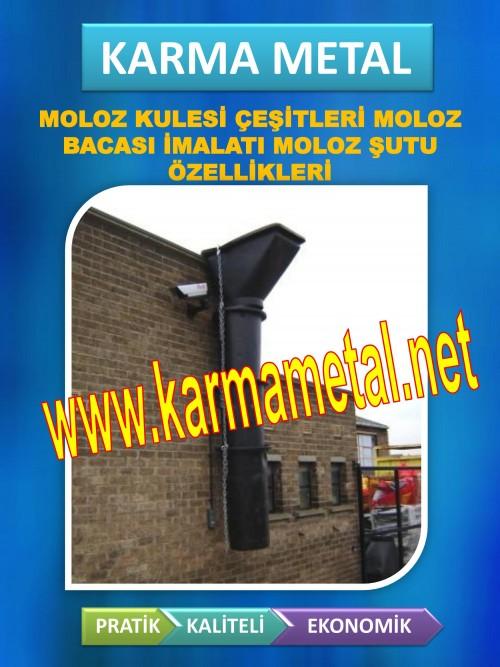 moloz_kule_kulesi_baca_bacasi_sutu_ozellikleri_montaji_fiyati_istanbul_izmir_konya19.jpg