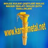 moloz_kule_kulesi_baca_bacasi_sutu_ozellikleri_montaji_fiyati_istanbul_izmir_konya2