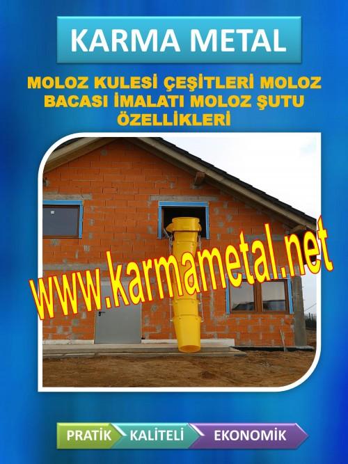 moloz_kule_kulesi_baca_bacasi_sutu_ozellikleri_montaji_fiyati_istanbul_izmir_konya20.jpg