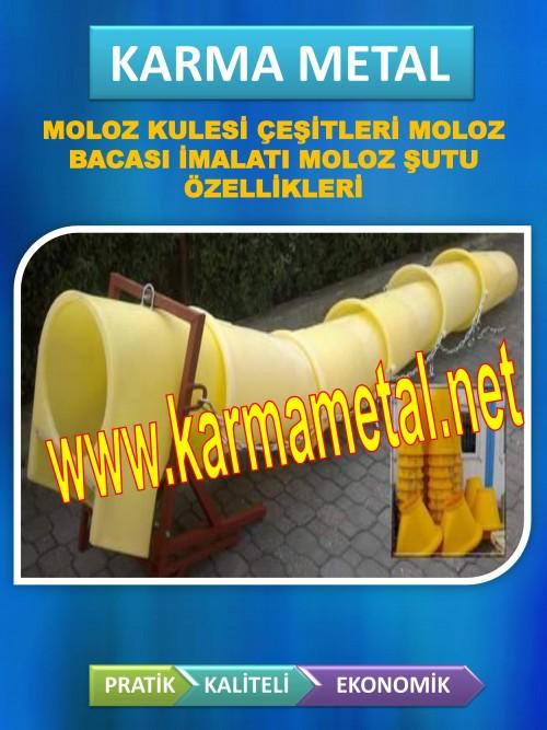 moloz_kule_kulesi_baca_bacasi_sutu_ozellikleri_montaji_fiyati_istanbul_izmir_konya21.jpg