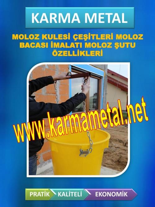 moloz_kule_kulesi_baca_bacasi_sutu_ozellikleri_montaji_fiyati_istanbul_izmir_konya22.jpg