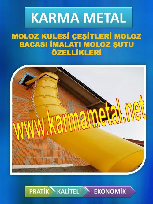 moloz_kule_kulesi_baca_bacasi_sutu_ozellikleri_montaji_fiyati_istanbul_izmir_konya23.jpg