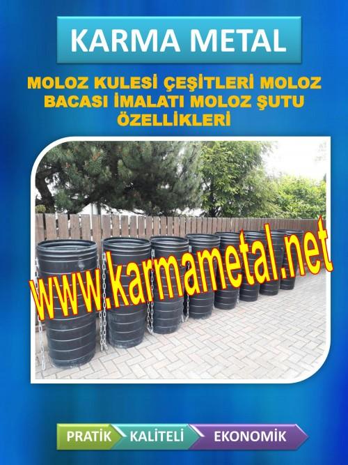 moloz_kule_kulesi_baca_bacasi_sutu_ozellikleri_montaji_fiyati_istanbul_izmir_konya24.jpg