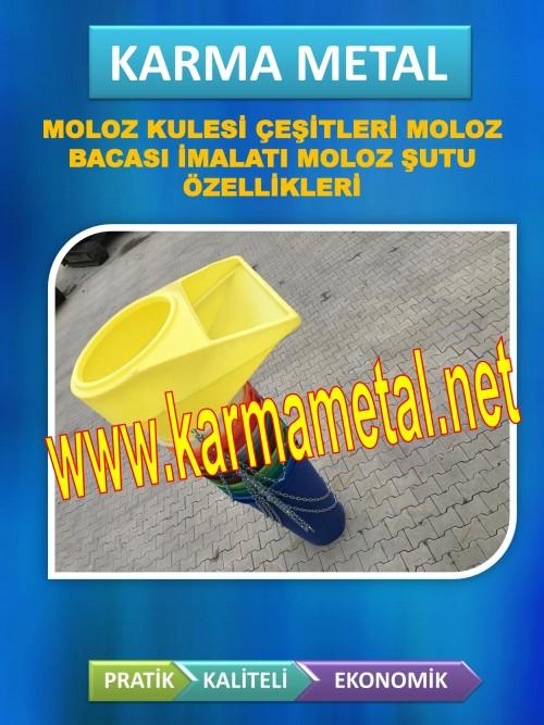 moloz_kule_kulesi_baca_bacasi_sutu_ozellikleri_montaji_fiyati_istanbul_izmir_konya25.jpg