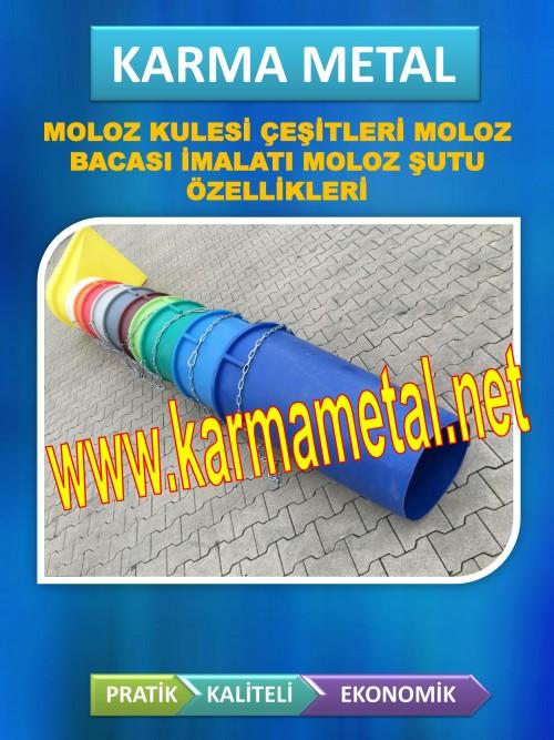 moloz_kule_kulesi_baca_bacasi_sutu_ozellikleri_montaji_fiyati_istanbul_izmir_konya26.jpg