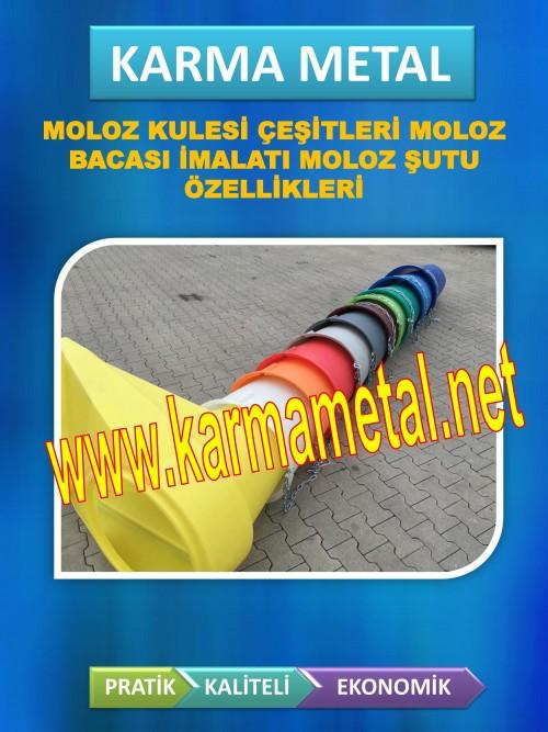 moloz_kule_kulesi_baca_bacasi_sutu_ozellikleri_montaji_fiyati_istanbul_izmir_konya27.jpg