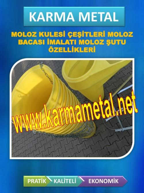 moloz_kule_kulesi_baca_bacasi_sutu_ozellikleri_montaji_fiyati_istanbul_izmir_konya28.jpg