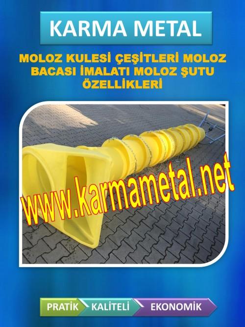 moloz_kule_kulesi_baca_bacasi_sutu_ozellikleri_montaji_fiyati_istanbul_izmir_konya29.jpg