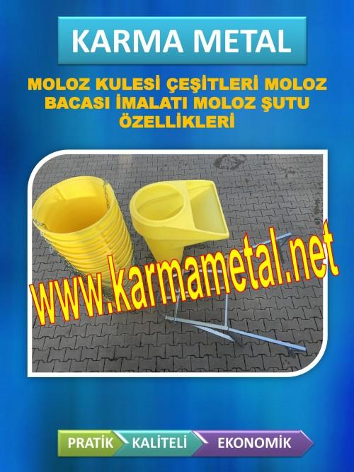 moloz_kule_kulesi_baca_bacasi_sutu_ozellikleri_montaji_fiyati_istanbul_izmir_konya30.jpg