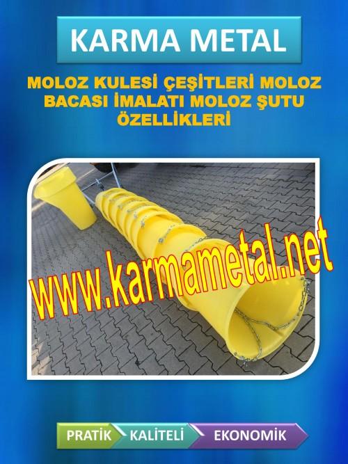 moloz_kule_kulesi_baca_bacasi_sutu_ozellikleri_montaji_fiyati_istanbul_izmir_konya31.jpg