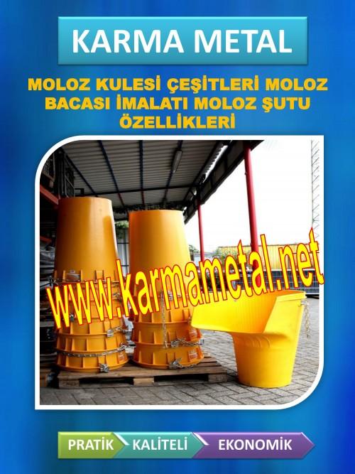 moloz_kule_kulesi_baca_bacasi_sutu_ozellikleri_montaji_fiyati_istanbul_izmir_konya32.jpg
