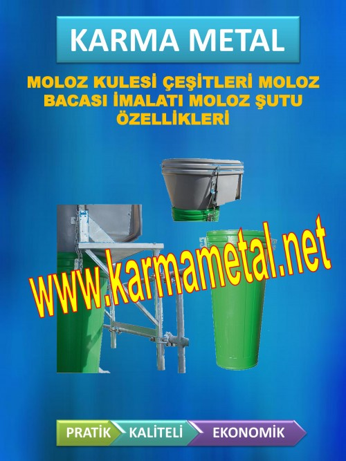 moloz_kule_kulesi_baca_bacasi_sutu_ozellikleri_montaji_fiyati_istanbul_izmir_konya5.jpg