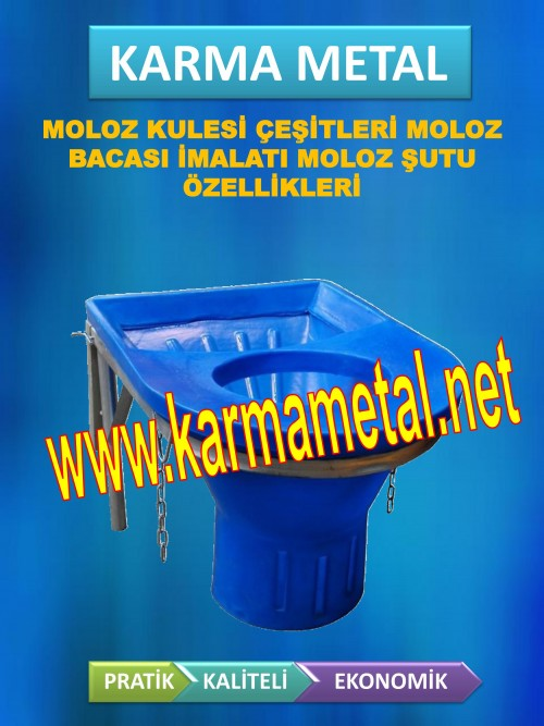 moloz_kule_kulesi_baca_bacasi_sutu_ozellikleri_montaji_fiyati_istanbul_izmir_konya9.jpg