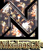 Numonyfdfx-logo-350x302.png