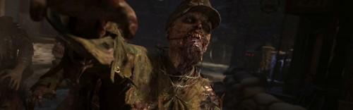 call_of_duty_ww2_zombie.jpg