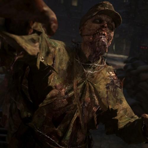 call_of_duty_ww2_zombie_preview.jpg