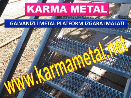 galvaniz_kaplamali_metal_platform_izgara_izgaralari_yurume_yolu_merdiven_izgarasi12.jpg