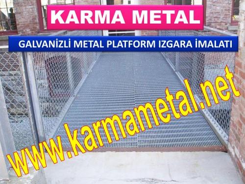 galvaniz_kaplamali_metal_platform_izgara_izgaralari_yurume_yolu_merdiven_izgarasi14.jpg