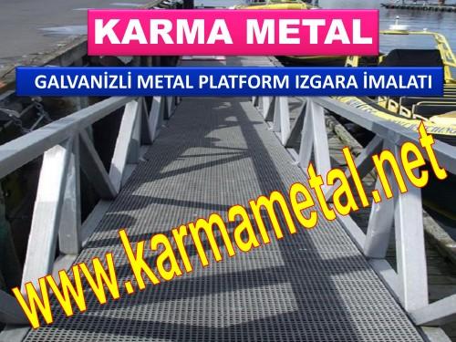 galvaniz_kaplamali_metal_platform_izgara_izgaralari_yurume_yolu_merdiven_izgarasi15.jpg