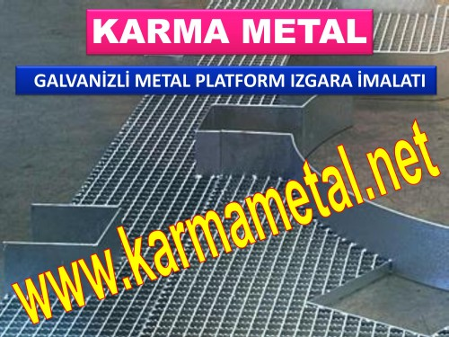 galvaniz_kaplamali_metal_platform_izgara_izgaralari_yurume_yolu_merdiven_izgarasi16.jpg