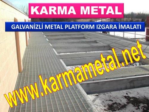 galvaniz_kaplamali_metal_platform_izgara_izgaralari_yurume_yolu_merdiven_izgarasi17.jpg
