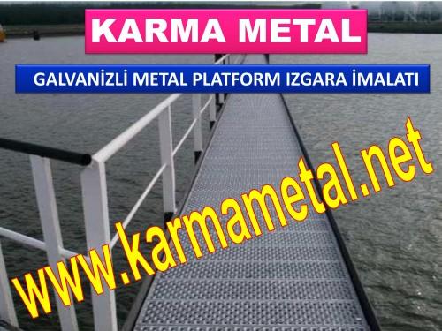 galvaniz_kaplamali_metal_platform_izgara_izgaralari_yurume_yolu_merdiven_izgarasi18.jpg