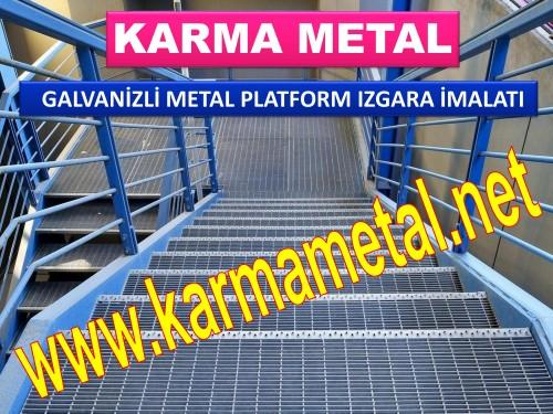 galvaniz_kaplamali_metal_platform_izgara_izgaralari_yurume_yolu_merdiven_izgarasi19.jpg