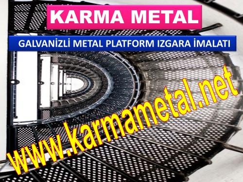 galvaniz_kaplamali_metal_platform_izgara_izgaralari_yurume_yolu_merdiven_izgarasi20.jpg