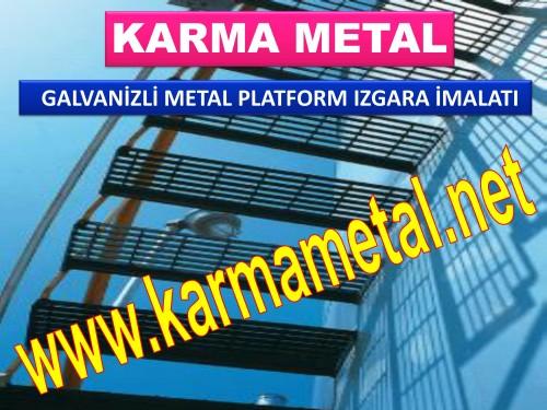 galvaniz_kaplamali_metal_platform_izgara_izgaralari_yurume_yolu_merdiven_izgarasi21.jpg