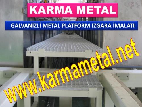 galvaniz_kaplamali_metal_platform_izgara_izgaralari_yurume_yolu_merdiven_izgarasi22.jpg