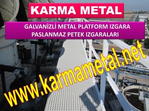 galvaniz_kaplamali_metal_platform_izgara_izgaralari_yurume_yolu_merdiven_izgarasi24.jpg