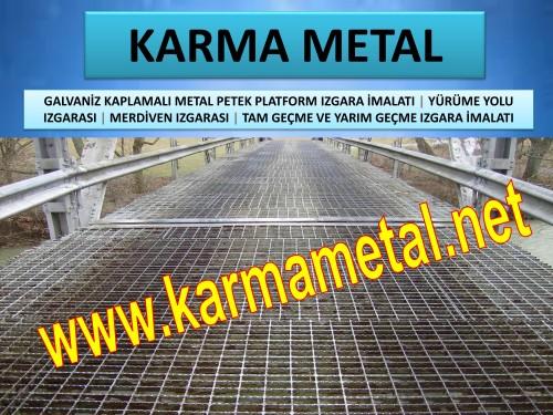 galvaniz_kaplamali_metal_platform_petek_izgara_yurume_yolu_izgarasi_kanal_izgaralari1.jpg