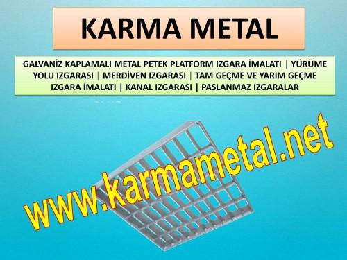 galvaniz_kaplamali_metal_platform_petek_izgara_yurume_yolu_izgarasi_kanal_izgaralari11.jpg