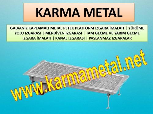 galvaniz_kaplamali_metal_platform_petek_izgara_yurume_yolu_izgarasi_kanal_izgaralari12.jpg