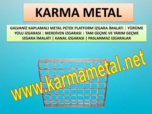 galvaniz_kaplamali_metal_platform_petek_izgara_yurume_yolu_izgarasi_kanal_izgaralari13.jpg