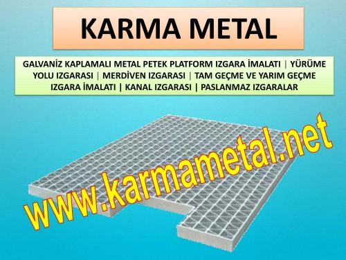 galvaniz_kaplamali_metal_platform_petek_izgara_yurume_yolu_izgarasi_kanal_izgaralari14.jpg