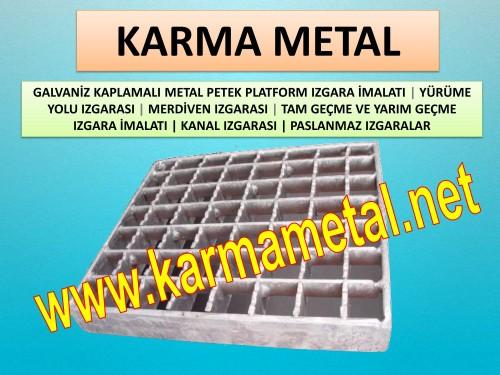 galvaniz_kaplamali_metal_platform_petek_izgara_yurume_yolu_izgarasi_kanal_izgaralari15.jpg